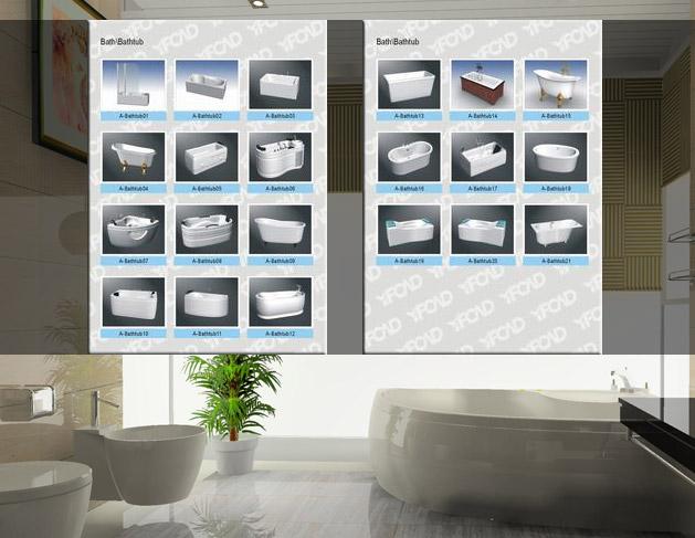 Software di progettazione della casa e dinterni gratuito for Software di progettazione di costruzione di case gratuito