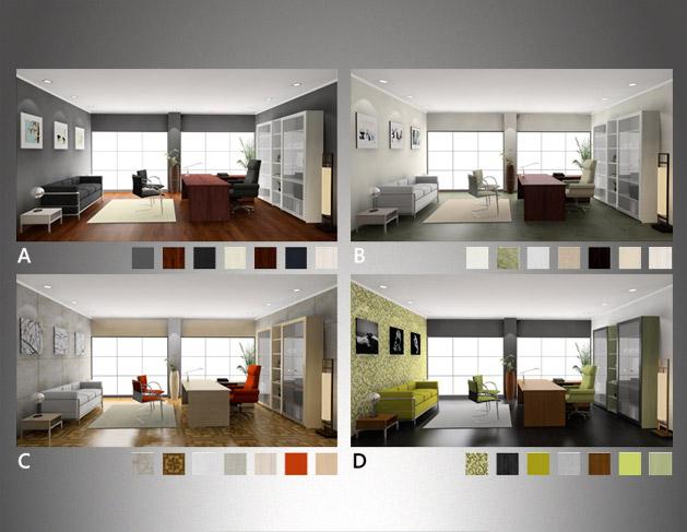software di progettazione della casa e dinterni gratuito