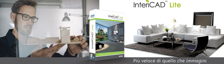 Programmi arredamento 3d gratis progetto di interni di un for Software di progettazione di mobili gratuiti online